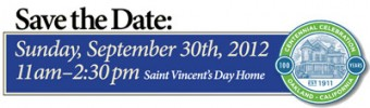 Save-the-Date-Sister-Ann-Maureen