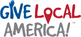 Give Local America