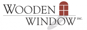 Wooden-Window-logo