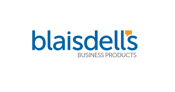 Blaisdells Business Products