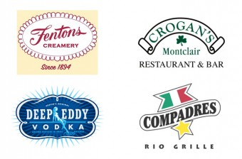 2015 Golf Tourney Food Sponsors